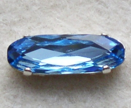 swf_datolya_aquamarine 21x7mm - 1db